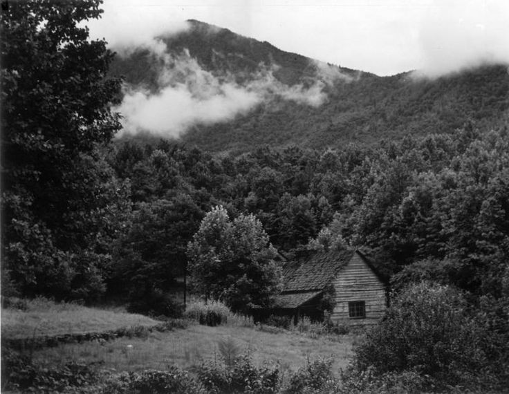 17 best images about appalachian life the early years on for Appalachian mountain cabins
