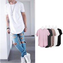 Like and Share if you want this  Men Fashion Summer Style T shirt Kanye West T-shirts Fear of god T-shirt Yeezy season 3 Justin Bieber Crop Top Hip Hop Swag Tees     Tag a friend who would love this!     FREE Shipping Worldwide     #Style #Fashion #Clothing    Get it here ---> http://www.alifashionmarket.com/products/men-fashion-summer-style-t-shirt-kanye-west-t-shirts-fear-of-god-t-shirt-yeezy-season-3-justin-bieber-crop-top-hip-hop-swag-tees/