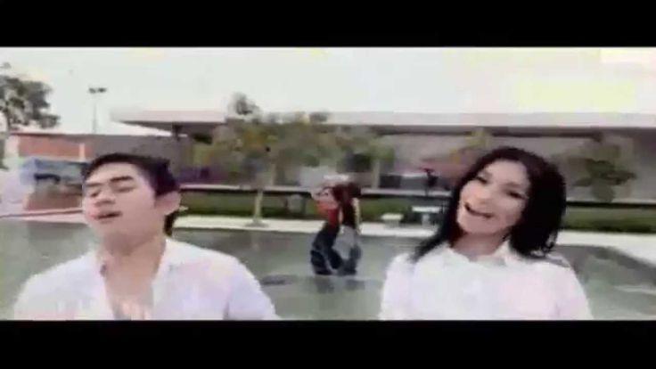 KDI 2014 - Theme Song - 60 Detik