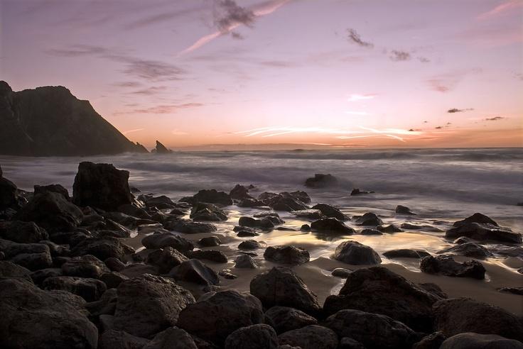 """""""Landscape_02"""" by Pedro Pinho, via 500px."""