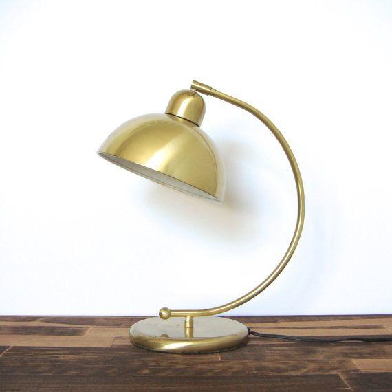 Vtg Brass Floor Lamp: 128 Best I ™�♥♥ Brass Images On Pinterest