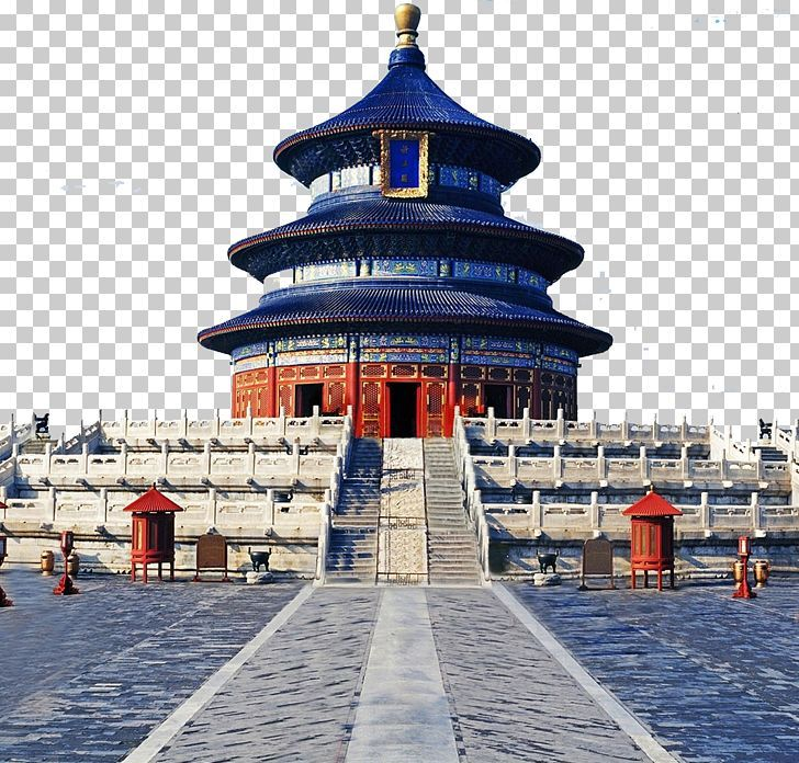 Tiananmen Square Summer Palace Temple Of Heaven Forbidden City Great Wall Of China Png Ancient Ancient Architec Temple Of Heaven Forbidden City Beijing City