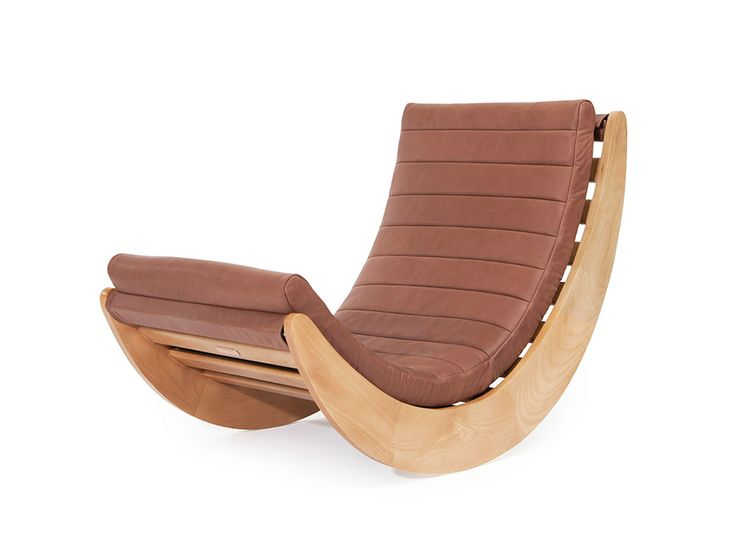152 Best Sitzmöbel Aus Holz Images On Pinterest | Chairs, Chair Design And  Woodwork