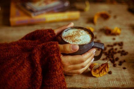 Pridajte si do rannej kávy túto 1 vec a uvidíte, čo sa stane. | Casprezeny.sk