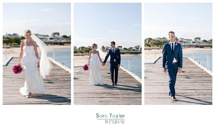 yvonne Photos by Sara Taylor photography