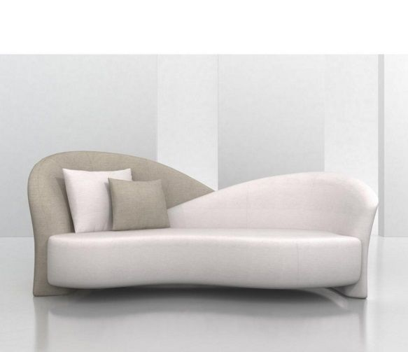 Contemporary Couch – check various designs and colors of Contemporary Couch on Pretty Home. Also check Chenille Sofa http://www.prettyhome.org/contemporary-couch/