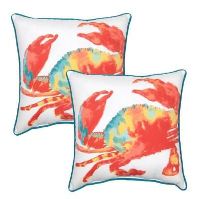 70 Best The Home Depot Throw Pillows 2016 Images On