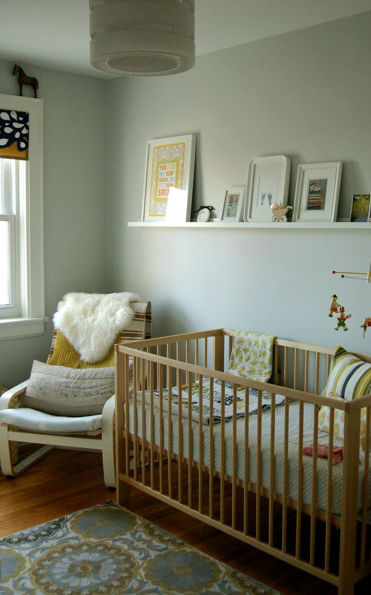 Best 25 Ikea Crib Ideas On Pinterest Ikea Nursery