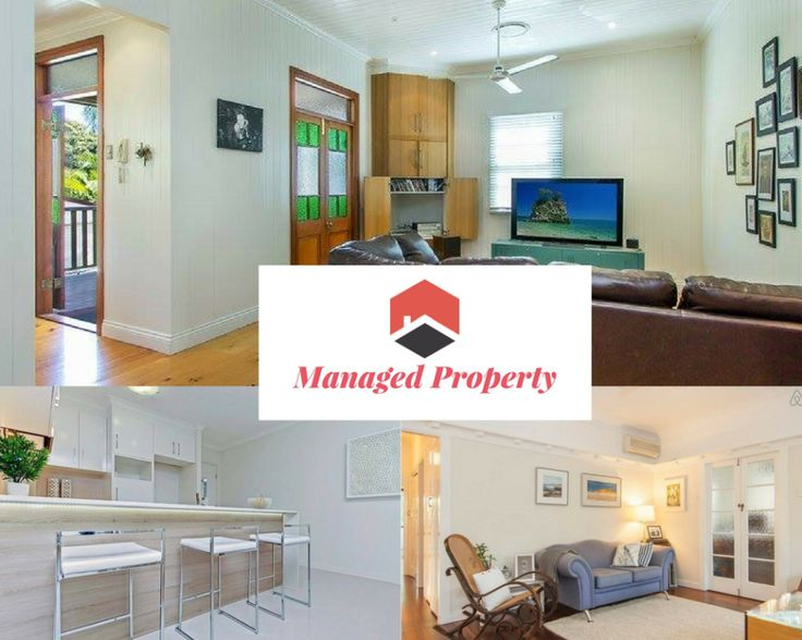 Call Managed Property today.Based frequently right adjoining in East nation capital, we will be predisposed to place unit preferably located to deliver you the private carrier and local data your benefit. T: (07) 3139 1701.