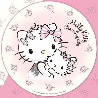 17 best images about charmmy kitty on pinterest sanrio