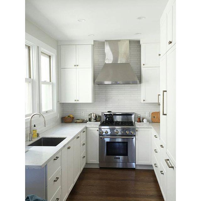 Großartig Küche Redo Schritte Galerie - Küchenschrank Ideen ...