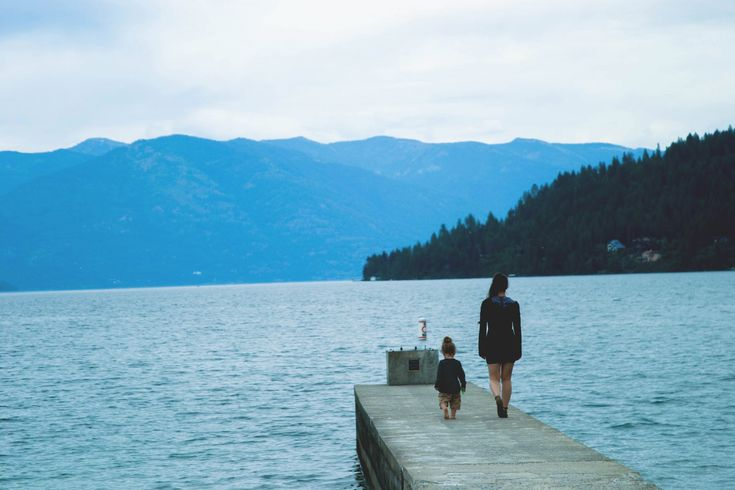 Kit ünnepelnek a gyerekeink valójában anyák napján? Téged, az anyjukat, vagy igazából valaki mást?