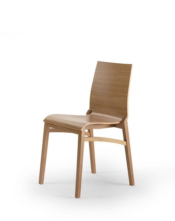 Flex 2455 Side Chair