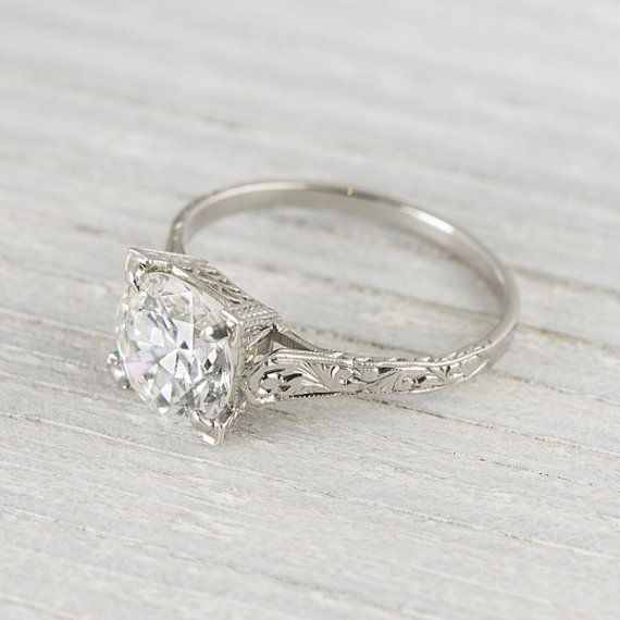 37 best If I had a do over images on Pinterest Jewelry Diamond