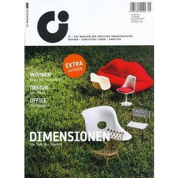 Architektur Magazin 51 best architektur zeitschrift magazin katalog images on