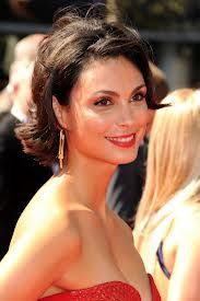 Morena Baccarin, Actress: Homeland. Morena Baccarin was born in Rio de Janeiro, Brazil, to actress Vera Setta and journalist Fernando Baccarin. She is of Italian ancestry. Baccarin moved to New York at the age of 10, when her father was transferred there. She attended the LaGuardia High School of Music and Performing Arts and then the Juilliard School. Staying in New York she, worked in the theater - notably in the Central Park ...
