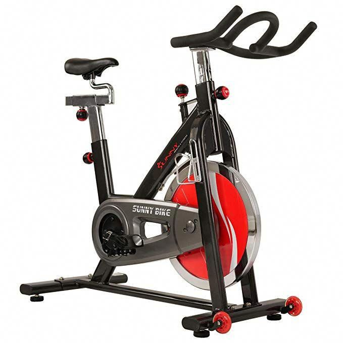 Types Of Bikes Indoor Cycling Bike Biking Workout Cycling Workout