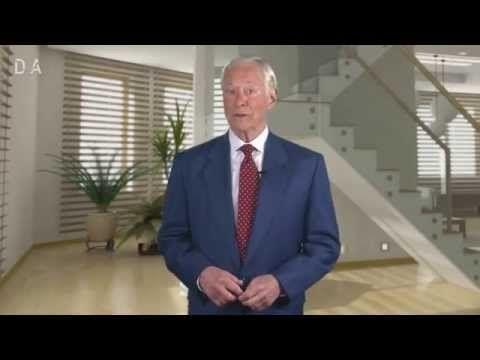 Брайан Трейси - Активация подсознания... - YouTube