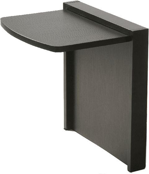 Low Fold Away Coffee Table: 18 Best Tuc Away Table Images On Pinterest