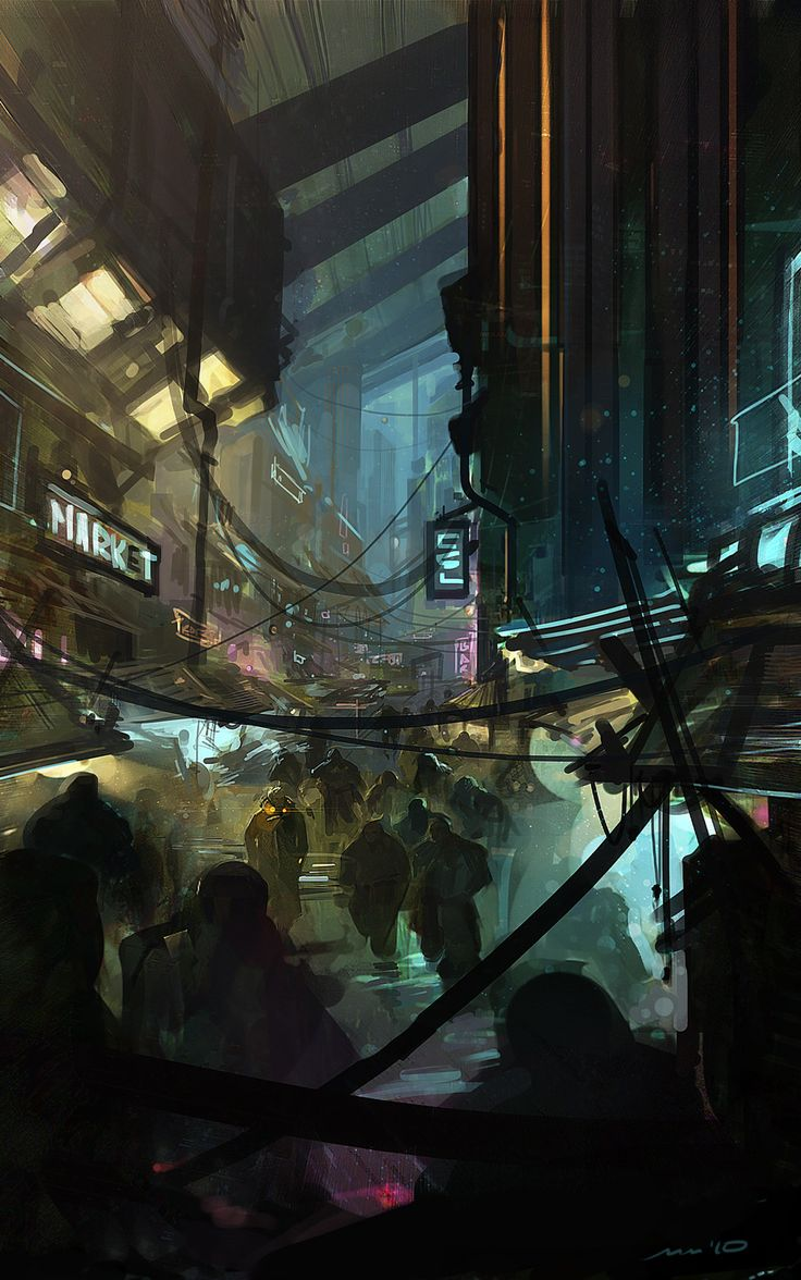 1572 best Futurism/Cyberpunk images on Pinterest | Concept ...