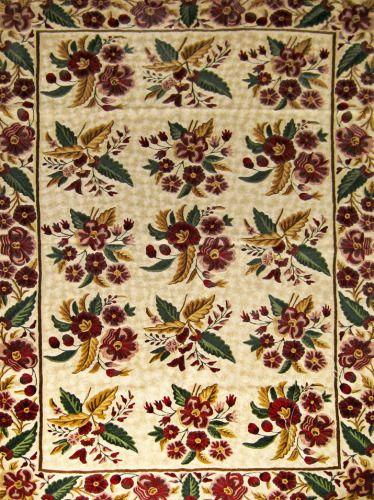Designs Of Carpets 32 best kashmir carpet images on pinterest | carpets, persian