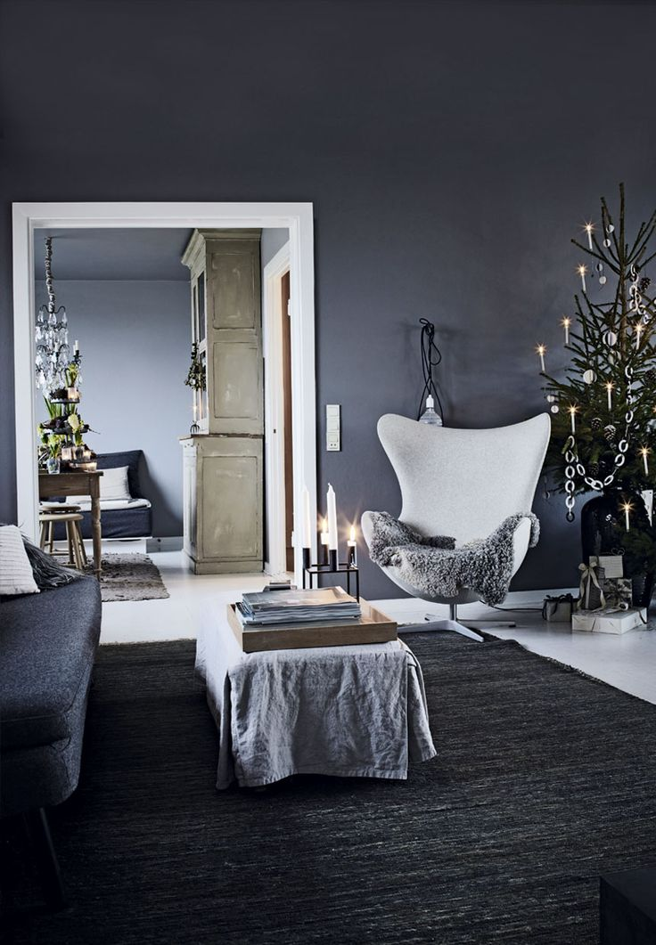 Christmas Interiors 625 best christmas images on pinterest | christmas décor