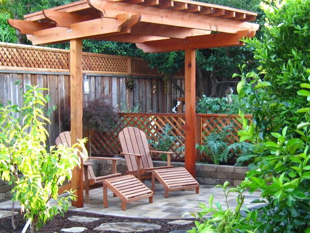 170 Best Garrett Yard Images On Pinterest Landscaping