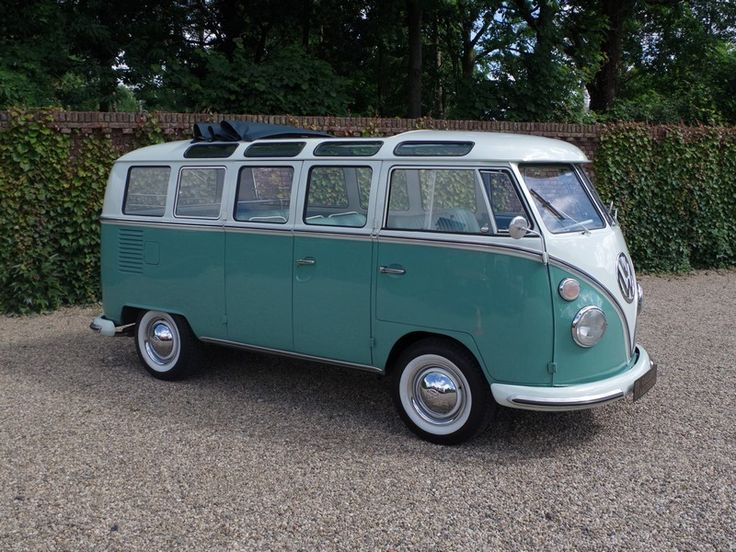 1000 id es propos de voiture ancienne a restaurer sur pinterest vans vw bus nice et. Black Bedroom Furniture Sets. Home Design Ideas