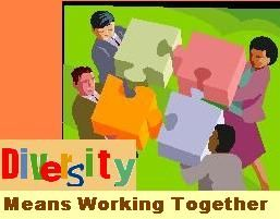 diversity makes up the world essay Joining exampleessayscom access to over 105,000 full-length essays, reports and term papers all essays are original to exampleessayscomyou won't find them.