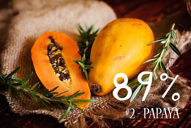 27 alimentos que hidratan tu cuerpo - SOW, Seeds of Wellness