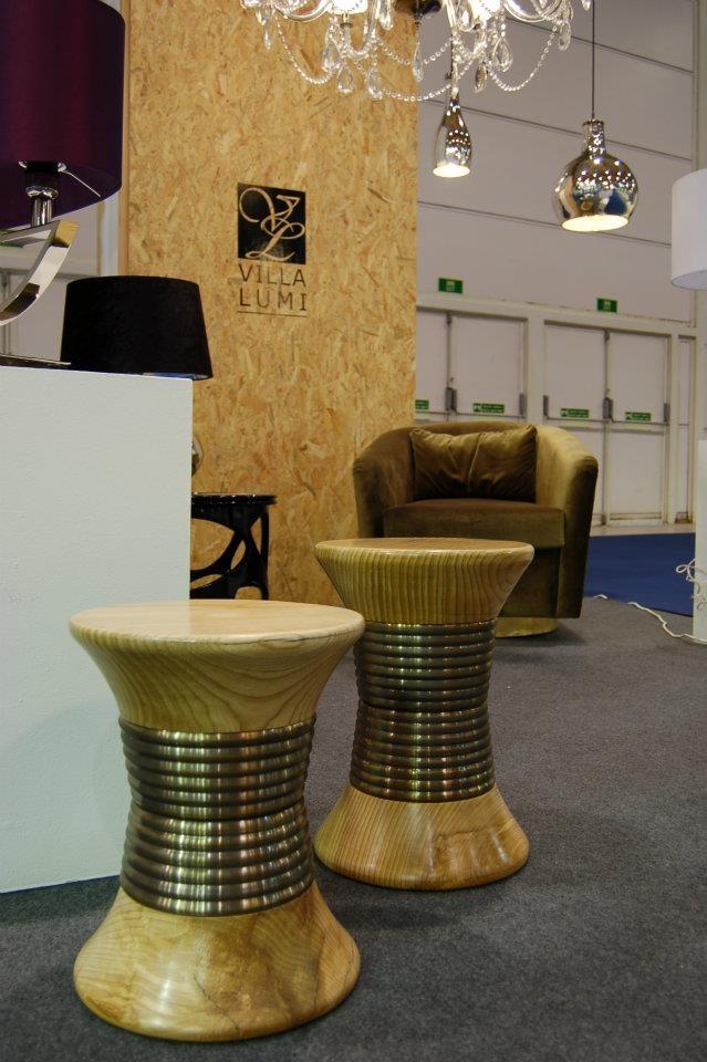 53 best Brabbu images on Pinterest Contemporary furniture - designer mobel brabbu geschichten
