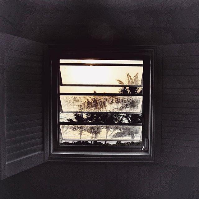 【co.co_0315】さんのInstagramをピンしています。 《窓開けたら…🌴🌅 #東京#港区#六本木#銀座#新宿#渋谷#セレブ#海外#旅行#VIP#自由#海#ビーチ#EXILE#シャネル#エルメス#ヴィトン#ルブタン#ディナー#オシャレ#サンセット#ホテル#サンライズ#ハワイ#LA》