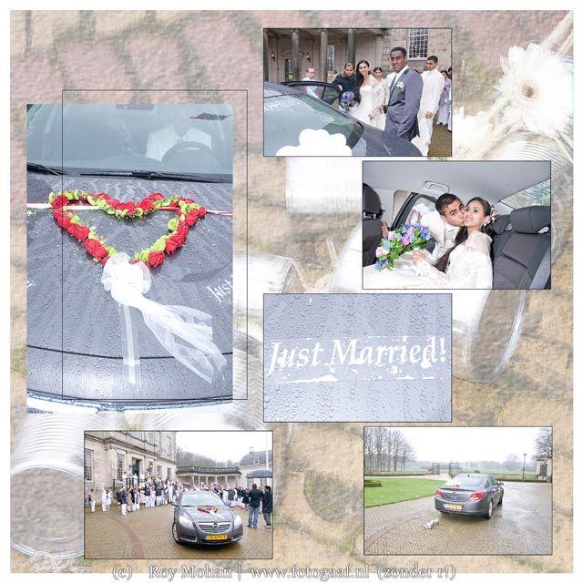fotogaaf-trouwen-fotograaf-reportage-droomhuwelijk-sprookjes-boek-kasteel
