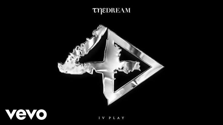 The-Dream - Too Early (Audio) ft. Gary Clark Jr. - YouTube Music