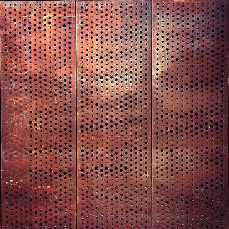 Hydropolis/ ART FM #hydropolis #hydropoliswroclaw #architect #M2NH #archstagram #archdesign #archiday #archilovers #copper #coppefacade #copperpanels #copperconcept #copperbrown #architronic #dezeen #decoration #archdesign #decoration #facade #archdesign #archspotting #architectureporn #polskaarchitektura #poland_architecture #polisharchitecture #polishdesign #polish #wrobiektyw #wroclovers #building #artofarchitecture #architekturapolska #igerspoland