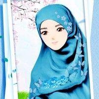 فليقولو عن حجابى - احمد بو خاطر by anashied on SoundCloud