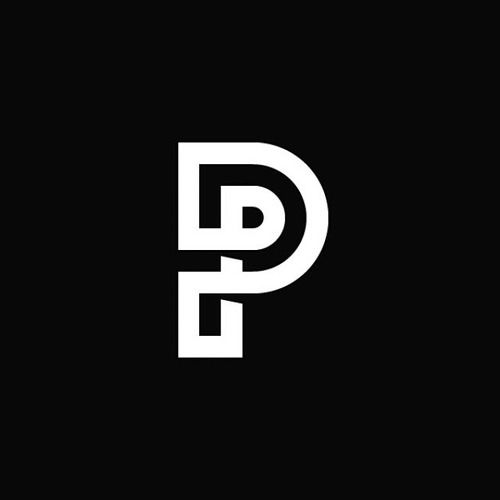 best 25 3d logo ideas on pinterest