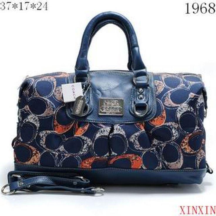 discount coach handbags outlet og9t  Coach Purses Outlet