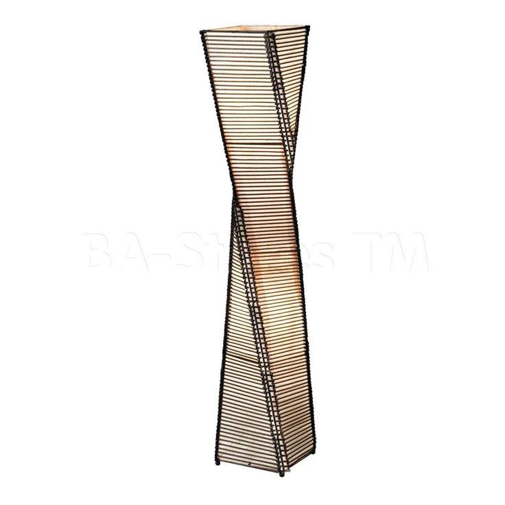 Floor Lamps Alluring Floor Standing Lamp: Torchiere Floor Lamps Stix Floor Standing Lamp Ade     Floor Standing Lamp Shades Floor Standing Lamp Ikea