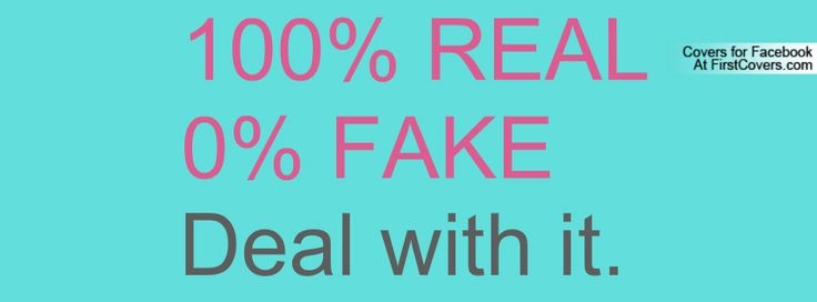 im real - Google Search