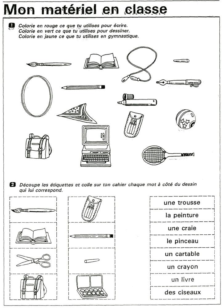 1000 id es sur le th me fournitures scolaires sur pinterest accessoires de casier crayons. Black Bedroom Furniture Sets. Home Design Ideas