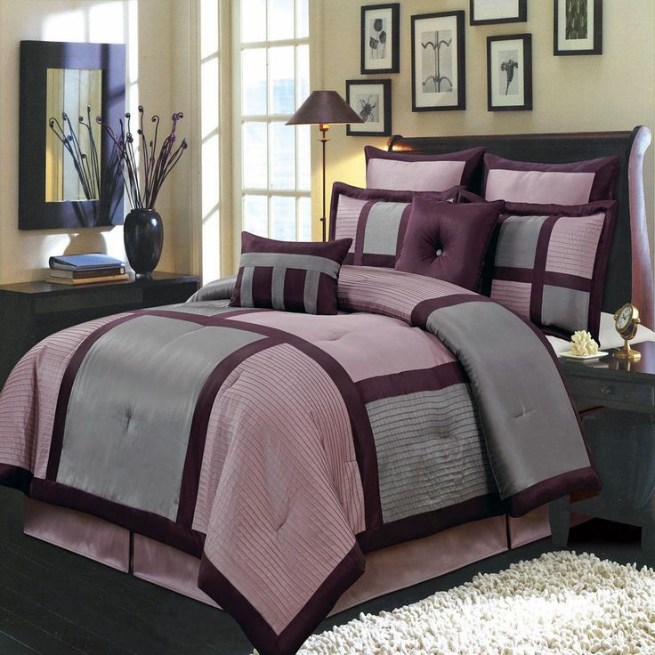 australia on and quilts queen quilt cheap comforter gallery cover full cal sets oversized size king super gold set white comforters of purple