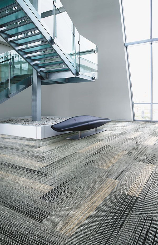 All About Carpets And Floors
