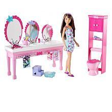 Plus de 25 idées uniques dans la catégorie Barbie sisters sur ...