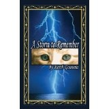 A Storm To Remember (Kindle Edition)By Keith Gouveia