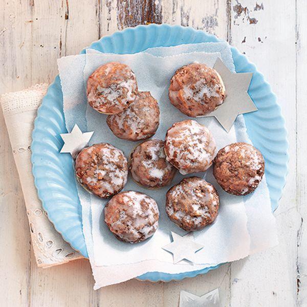 Lebkuchen mit Schoko und Orange – #Lebkuchen #mit #orange #Schoko #und 55ccd7c0192796c2352d32e40aea1ce0