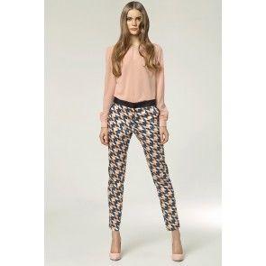 #Pantaloni_Sage #Imprimeu