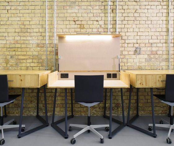 Marvelous Coworking Desk   Google Search