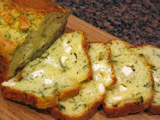 İdil'in Mutfağı » Kek Tarifleri » Tuzlu kek tarifi http://www.idilinmutfagi.com/tuzlu-kek-tarifi.html