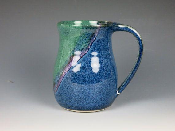ceramic coffee mugsceramic ceramic coffee mugcoffee cuppottery mugunique coffee